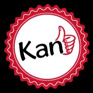 Kan Ltd.