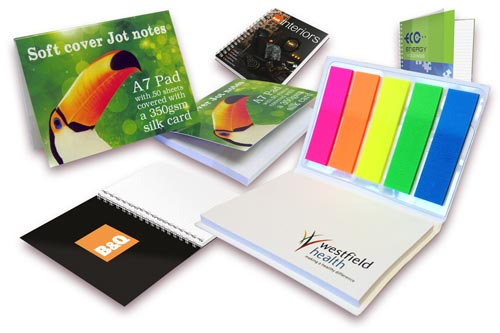 Branded products - Paper Products