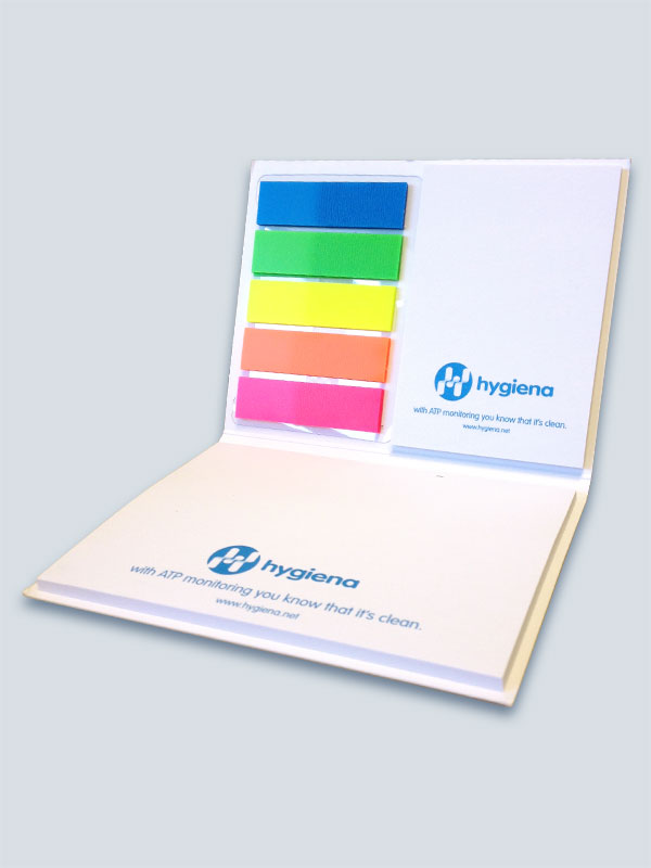 Paper Products 2