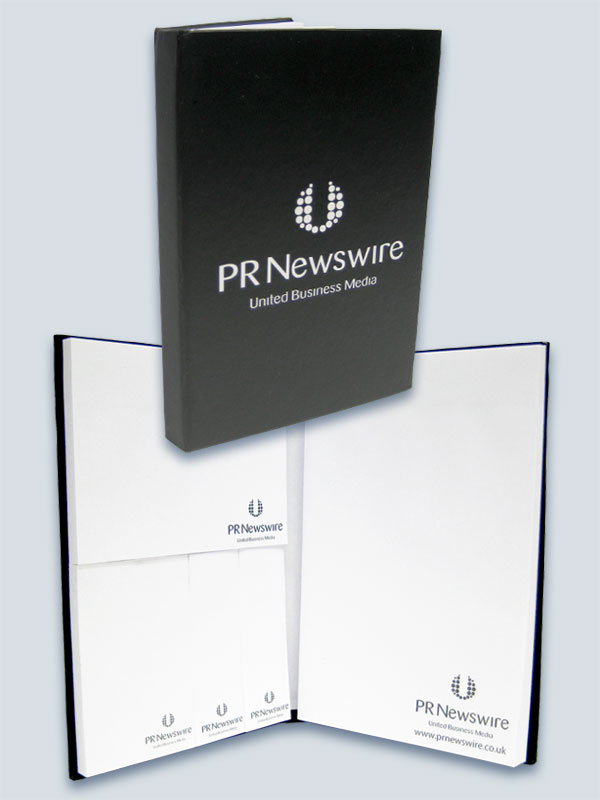 Paper Products 3