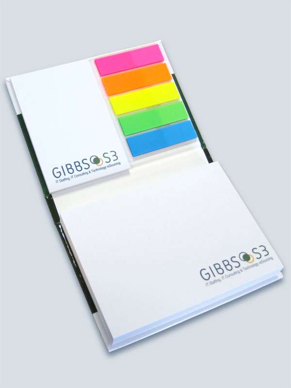 Paper Products 4