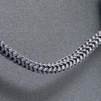 PP rope handles