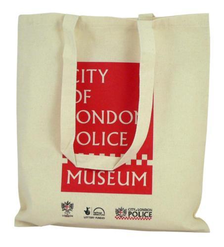 Pepper-Spot-Screen-Police-museum-51937-sml